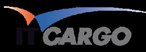 It Cargo